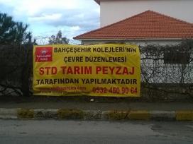 bahçeşehir (1)